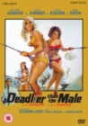 Image for Deadlier Than the Male