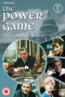 Image for The Power Game: The Complete Series 1-3
