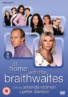 Image for At Home With the Braithwaites: The Complete Series
