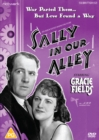 Image for Sally in Our Alley