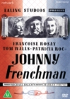 Image for Johnny Frenchman