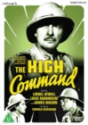 Image for The High Command