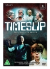 Image for Timeslip: The Complete Collection
