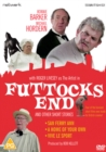 Image for Futtock's End and Other Short Stories