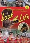 Image for Look at Life: Volume 8 - Celebration