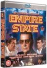 Image for Empire State