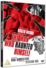 Image for The Man Who Haunted Himself