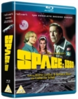 Image for Space - 1999: Series 2