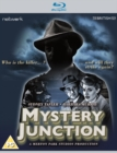 Image for Mystery Junction
