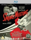 Image for Spring Meeting