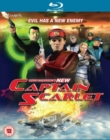 Image for New Captain Scarlet: The Complete Series