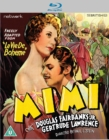 Image for Mimi