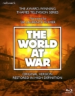 Image for The World at War