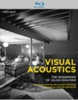 Image for Visual Acoustics