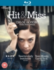Image for Hit and Miss