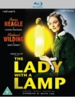 Image for The Lady With a Lamp