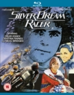 Image for Silver Dream Racer