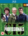 Image for The Professionals: MkIV