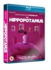 Image for The Hippopotamus