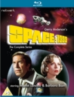 Image for Space - 1999: The Complete Series