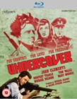 Image for Undercover