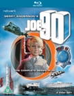 Image for Joe 90: The Complete Series