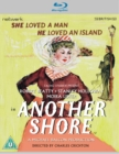 Image for Another Shore
