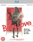 Image for Baby Love