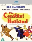 Image for The Constant Husband