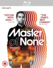Image for Master of None: Season One