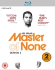 Image for Master of None: Season Two