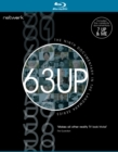 Image for 63 Up