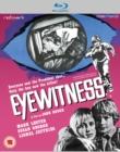 Image for Eyewitness