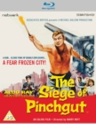 Image for The Siege of Pinchgut