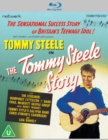 Image for The Tommy Steele Story