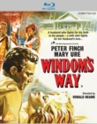Image for Windom's Way