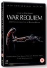 Image for War Requiem