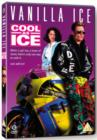 Image for Cool As Ice