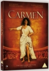 Image for Carmen