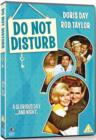 Image for Do Not Disturb