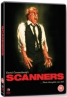Image for Scanners