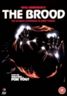 Image for The Brood