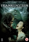Image for Frankenstein: The True Story