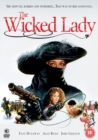 Image for The Wicked Lady