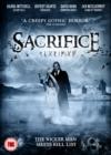 Image for Sacrifice