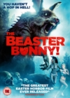 Image for The Beaster Bunny
