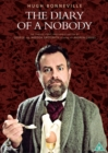 Image for The Diary of a Nobody