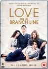 Image for Love On a Branch Line: The Complete Series