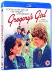 Image for Gregory's Girl