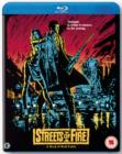 Image for Streets of Fire